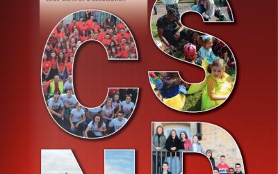 Deux nouvelles formations en alternance pour le CSND