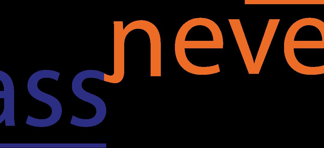 Journée Portes Ouvertes du PASS Nevers